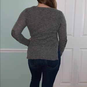 rag & bone Sweaters - Rag & Bone Gray Sweater